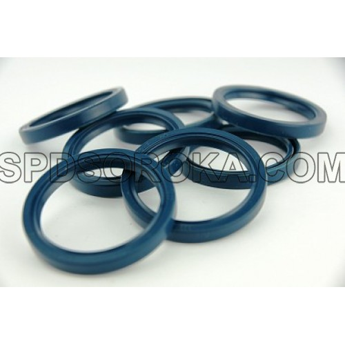 Oil seal for pumps AR145-215 AR160740