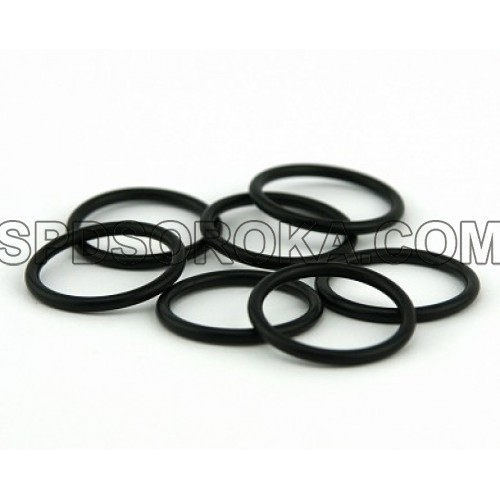 O-ring for valve AR680070 (AR2069)