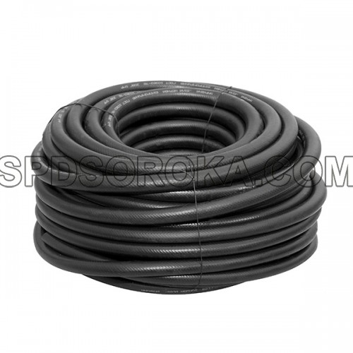 Sprayer hose 12mm 20 Bar