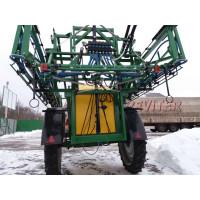 Vector-3000-24