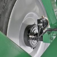 Sprayer Push-on Rod Vector 5000-27